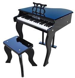 Schoenhut 37 Key Elite Baby Grand