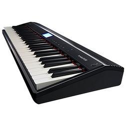 Roland GO61PC PIANO Education Bundle