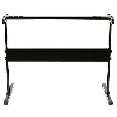 61 Key Music Keyboard - Electronic Keyboard Stand