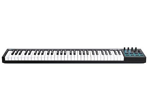 Alesis USB MIDI Drum Pad Controller