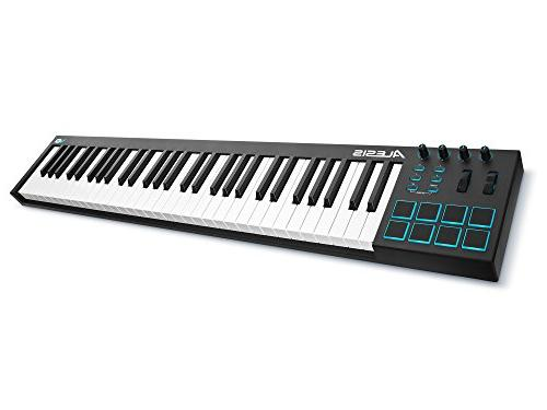 Alesis V61 USB MIDI Drum Controller