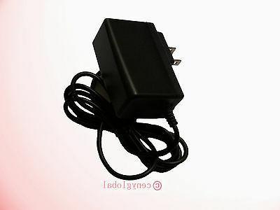 AC Adapter RockJam 54-Key & Digital Keyboard Supply