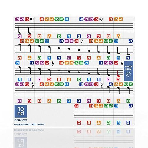 Color Keys Double 49 /