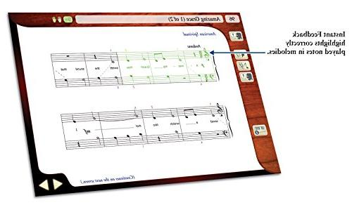 eMedia Piano Keyboard Basics