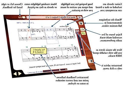 eMedia Piano Basics