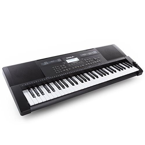 harmony portable keyboard