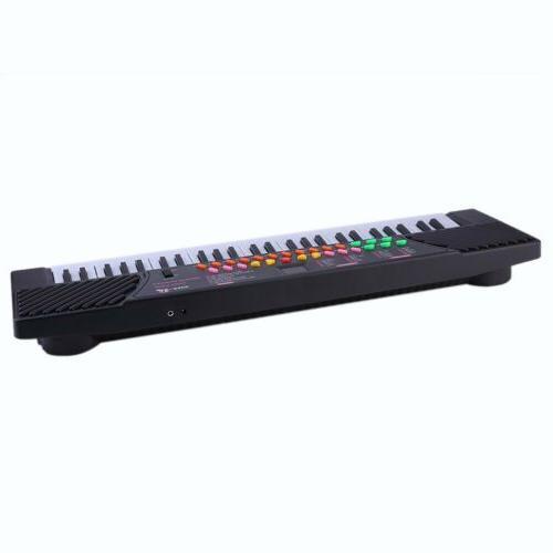 54 Keyboard Electric Organ Adapter LY