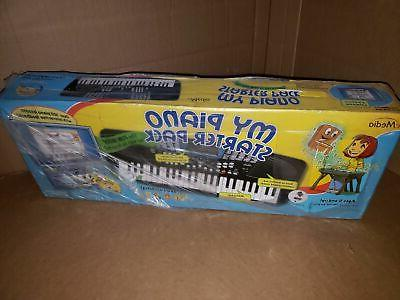 my piano starter pack for kids new