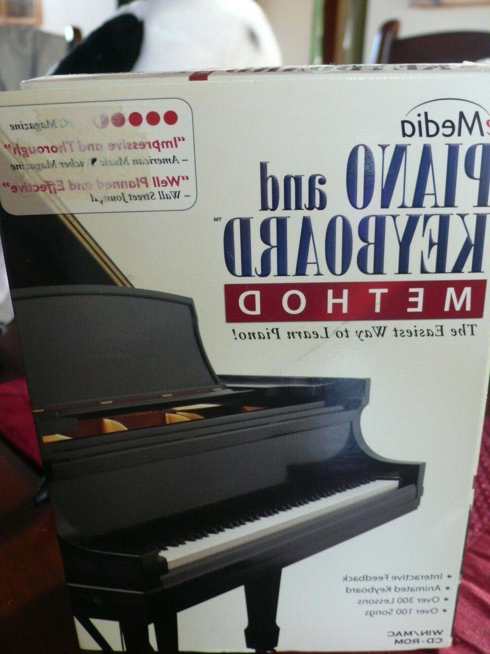 piano keyboard method v2