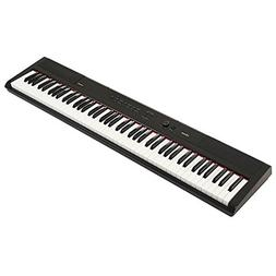 Artesia PA-88W | 88 Note Dynamic Weighted Action Keys Portab